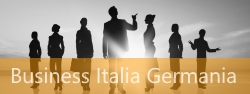 Business Italia Germania