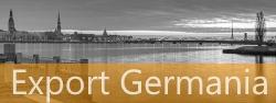 Export Germania