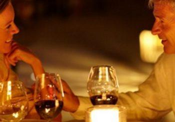 Food and Wine Germania
