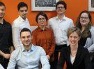 Italia Marketing ospite di Focus Economia – Radio 24 Il sole 24 ore
